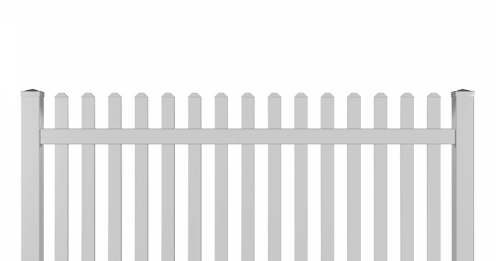 Fence Company The Woodlands